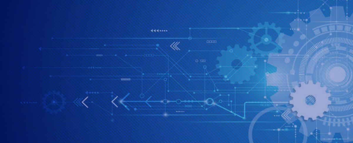 Форум «Цифровая трансформация: новые инструменты повышения бизнес-эффективности»