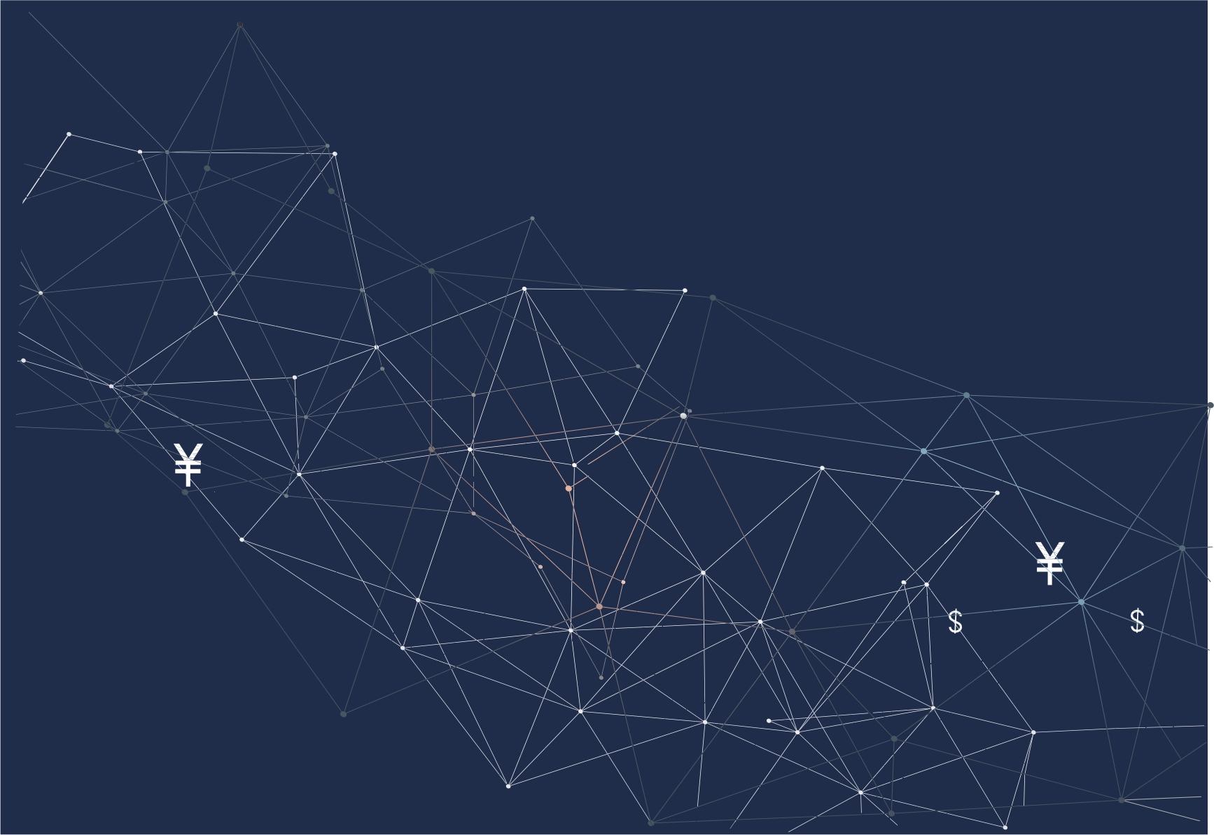 КОНФЕРЕНЦИЯ  КАЗНАЧЕЕВ И ФИНАНСОВЫХ ДИРЕКТОРОВ «ФИНАНСИРОВАНИЕ РОСТА И БИЗНЕС-ОПЕРАЦИЙ: РИСКИ И ВОЗМОЖНОСТИ»