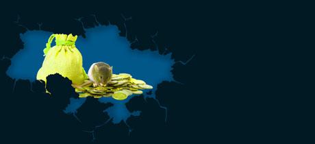 10-ый Юбилейный Форум 'КОРРУПЦИЯ И КОРПОРАТИВНОЕ МОШЕННИЧЕСТВО: МЕТОДЫ ПРОТИВОДЕЙСТВИЯ И КОМПЛАЕНС-СТРАТЕГИИ'