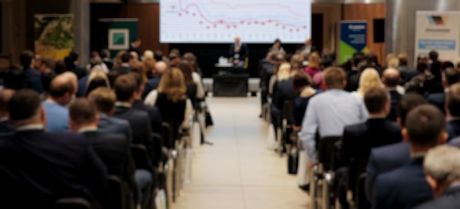 XVI Форум Финансовых Директоров Украины: послесловие