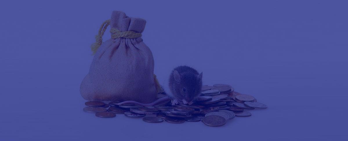 IX ежегодный форум 'Коррупция и коммерческое мошенничество: Методы противодействия и комплаенс - стратегии'