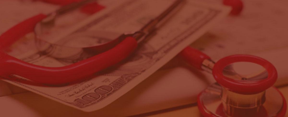III ежегодная конференция «Управление прибыльностью частных медицинских центров»