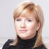 Маргарита Поважна