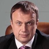 Артур Сомов