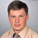 Покотилов Андрей