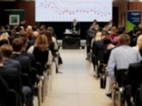 XVI Форум Фінансових Директорів України: післямова